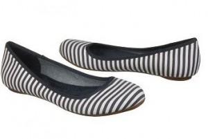 flats-stripeddrs