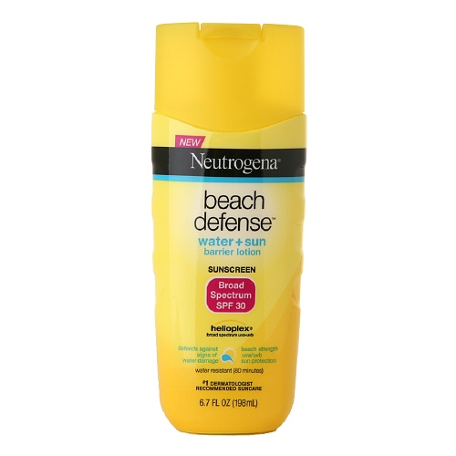 neutrogenabeachdefense