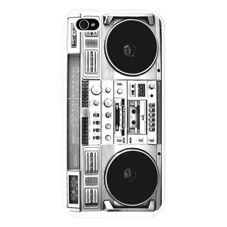 retro_boombox_iphone_5_case