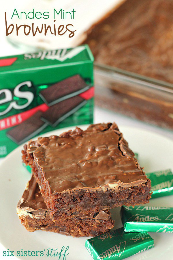 Andes-Mint-Brownies-on-SixSistersStuff.com_