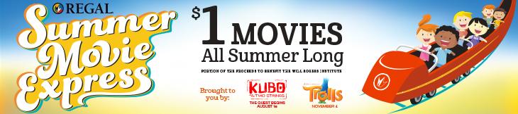 Summer Movie Express 1 Dollar Movies.ashx