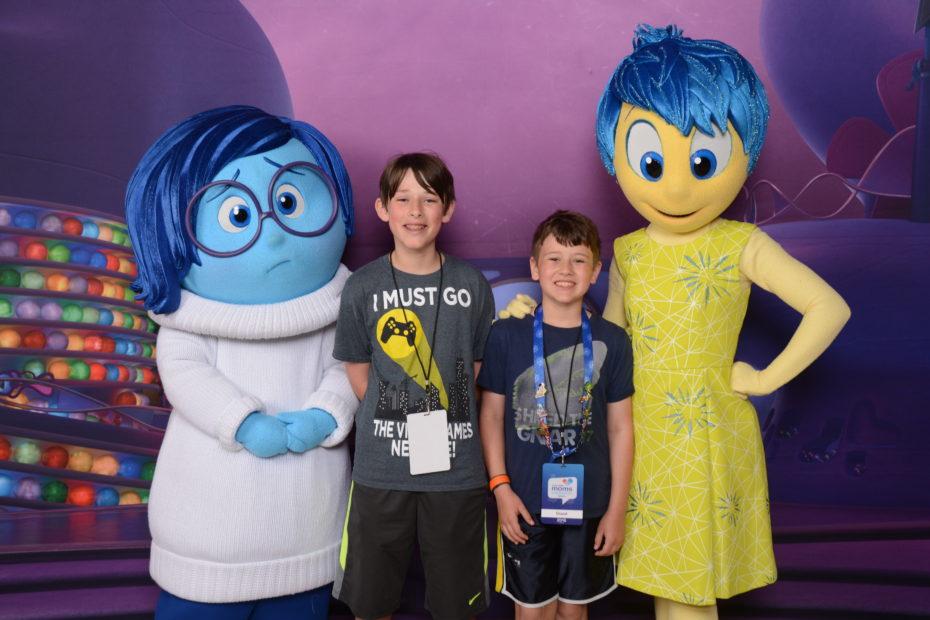 PhotoPass_Visiting_Disneys_Boardwalk_Inn_7678263016