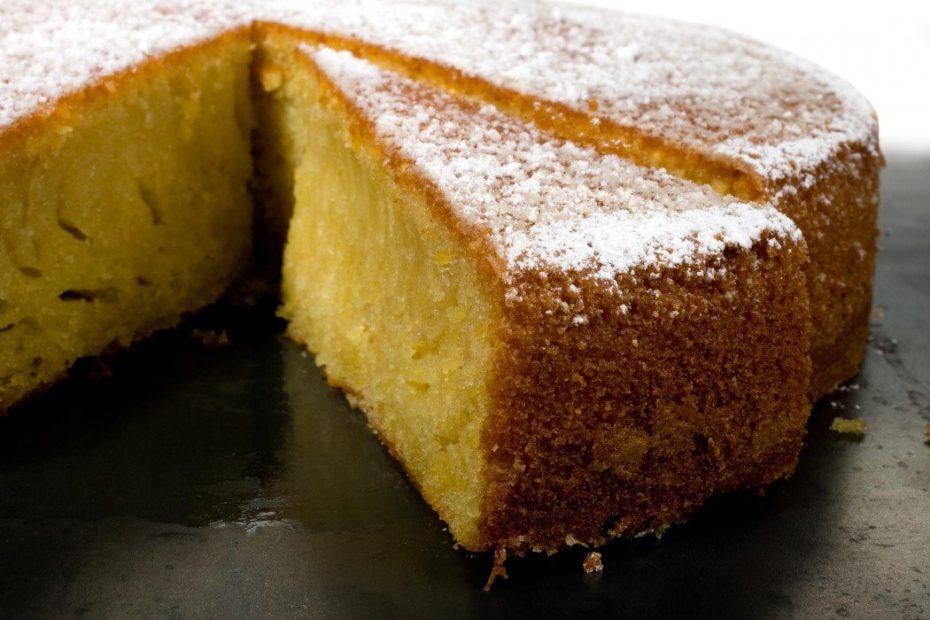 evoo cake rec
