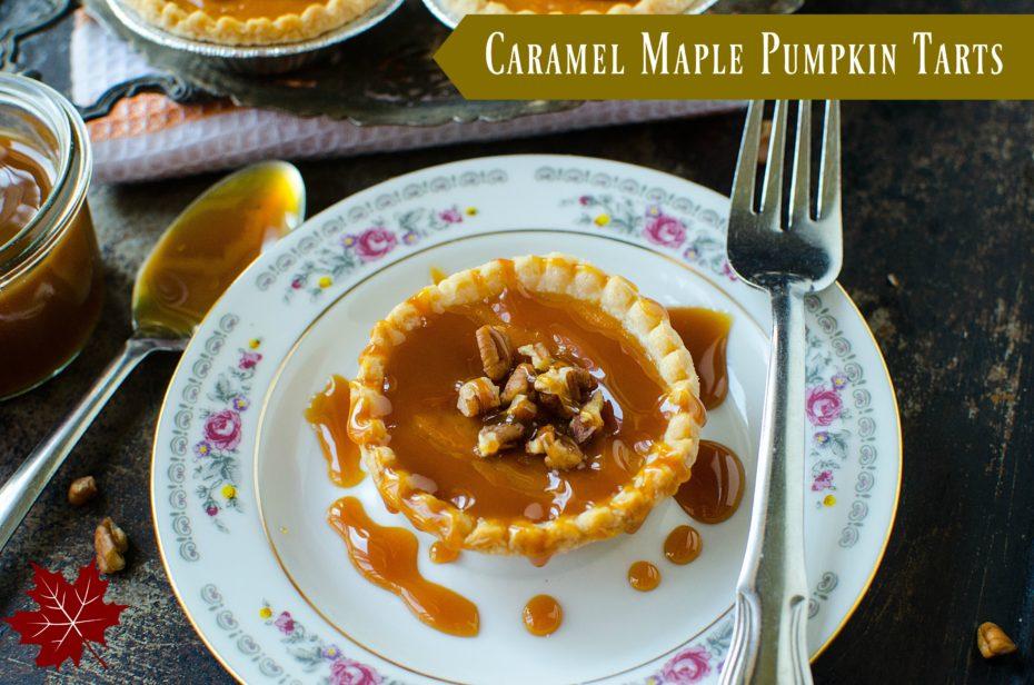 pumpkin-caramel-pecan-tarts10-2