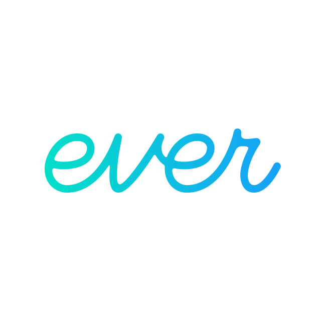 ever_app_icon_fb
