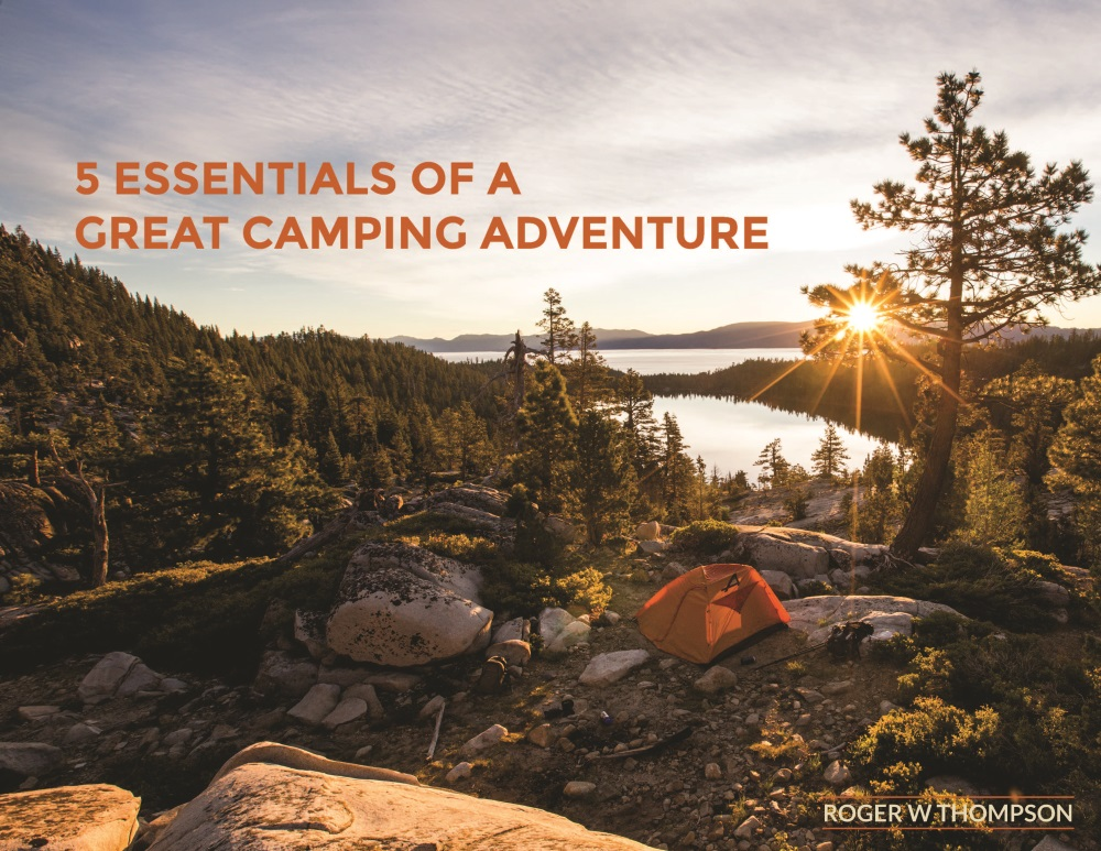great-camping-adventure