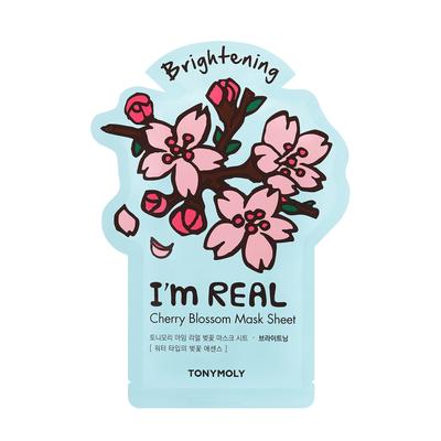 I_m-real-Cherry-blossom-mask-wo-tag_400x400