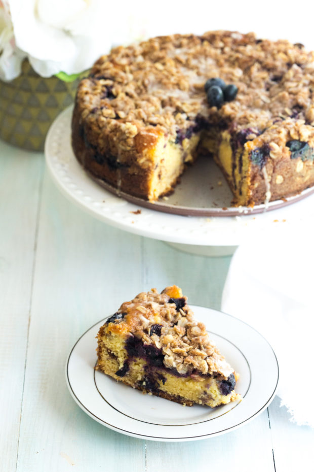 coffee cake finals-104